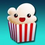Aplicativo de filmes e séries online Popcorn volta a funcionar