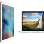 Opinião e Notícias - O MacBook Pro pode substituir seu iPad?