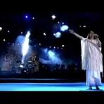 Isaías 53 - Diante do Trono