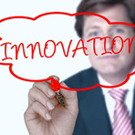 Negócios & Marketing - Sua criatividade que te levará mais longe