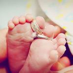 Mulher - 6 Coisas que você deveria saber antes de ser mãe