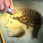 Curiosidades - Perda de memória associada a Alzheimer é revertida em um pequeno estudo