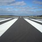 Projeto para ampliação do aeroporto de Cachoeiro de Itapemirim é aprovado