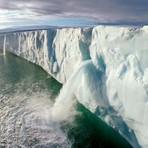 Google mostra as alterações climáticas no Street View