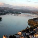 Ministério Público solicita suspensão de captação e distribuição de água em Colatina