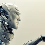 Tecnologia & Ciência - Empresa desenvolve tecnologia para a vida eterna