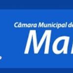 Concursos Públicos - Apostila Concurso Câmara de Marília (SP) 2016