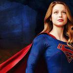 Entretenimento - 'Supergirl'| Série procura jovem ator para viver Superman