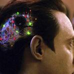 Assustador e impressionante: uma rede neural em ação