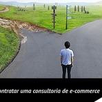 Negócios & Marketing - 10 Motivos para contratar uma consultoria de e-commerce