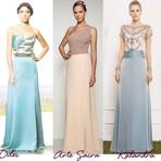 Moda & Beleza - Roupa para casamento