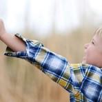 Diversos - 6 Coisas que Só Quem é Filho Único Vai Entender