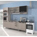 Diversos - Cozinhas Itatiaia completas