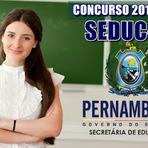 Apostila Concurso SEDUC-PE Professor 2015/2016