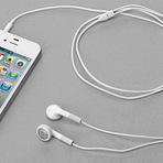 Tecnologia & Ciência - Nós não precisamos de um iPhone mais fino