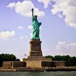 Turismo - O que fazer em Nova York