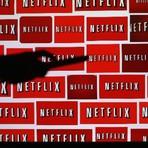 Lançamentos Netflix terça-feira - 01/12/2015 (127 novidades)