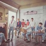 SM Entertainment vai lançar novo grupo masculino em 2016
