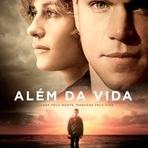 Cinema - Filmes na TV - Sexta, 04 de dezembro