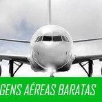 Turismo - Como comprar passagens aéreas baratas