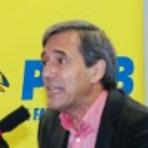 Política - Justiça aceita queixa-crime de Lula contra comentarista da TV Cultura