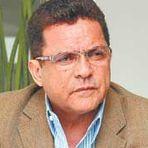Opinião e Notícias - Dono do Diário do Grande ABC é condenado a 10 anos de prisão