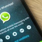 WhatsApp tem tentativa de ataque que promete emojis grátis