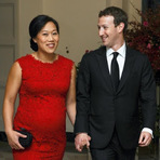 Mark Zuckerberg e Priscilla Chan: O CASAL FACEBOOK VAI DOAR 99% DE SUAS AÇÕES, INGENUIDADE, FILANTROPIA OU HIPOCRISIA?