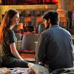 Quinta em Totalmente Demais: Eliza e Jonatas brigam quando ela diz que vai morar com Arthur
