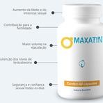 Maxatin funciona de verdade