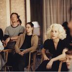 Alanis Morissette mostra foto dos bastidores do vídeo So Pure