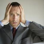 Quatro dicas para o patrão evitar sete ações trabalhista