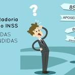 Aposentadoria 85-95 do INSS - dúvidas respondidas