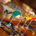 Beber álcool moderadamente é saudável apenas para poucos, descobre estudo
