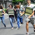 Dezembro de 2015, o mês em que a direita brasileira provou que não defende a educação