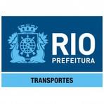 SMTR Rio (RJ) divulga edital de concurso com 141 vagas