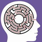 Como colocar ideias na cabeça de alguém
