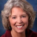 Alanis Morisssette posta um artigo de Margaret Paul, Ph.D