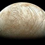 Espaço - Nasa afirma que até 2025 encontrará vida fora da Terra