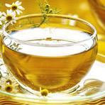 Chá Para Perder Barriga de Forma Saudável