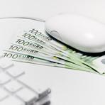 Ganhar Dinheiro na Internet – O Guia Absolutamente Completo