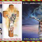 O Messias de Israel é o mesmo dos Cristãos