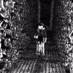 Sad Satan: o jogo macabro da Deep Web