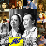 """Canal Viva acerta com a reprise de """"Cambalacho"""", uma das marcantes novelas de Silvio de Abreu"""