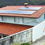 Governo anuncia plano de incentivo à geração caseira de energia