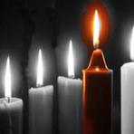 Liturgia para a passagem do Advento para o Natal
