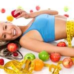 Dieta Detox, veja o que ela promete e como funciona