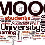 MOOC Cursos Gratuitos Online 2016
