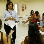 O orientador educacional e a avaliação do processo de ensino-aprendizagem