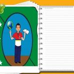 """REGRA Nº 07: Comece e termine a aula dentro do tempo estabelecido, não """"enrole"""""""